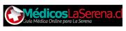Blog MLS